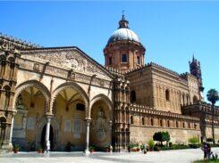 1-Palermo