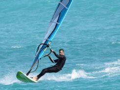 2-BANNER_Windsurf